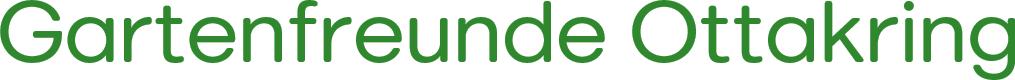 Gartenfreunde-Ottakring